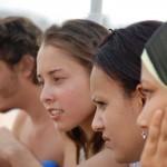 Simposio Internacional online sobre las emociones