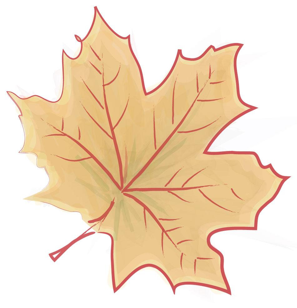hoja otoño-01