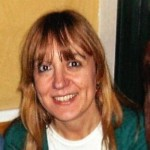 Gemma Nadal