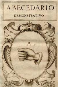Lengua_de_Signos_(Juan_Pablo_Bonet,_1620)_A